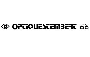 Logo Optiquestembert