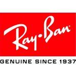 Logo Ray-Ban Eyewear