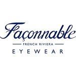 Logo Façonnable Eyewear