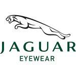 Logo Jaguar Eyewear