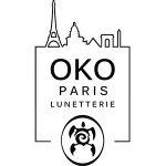 Logo Oko by Oko